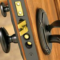 Maple Heights Locksmith Service Maple Heights, OH 216-654-9435
